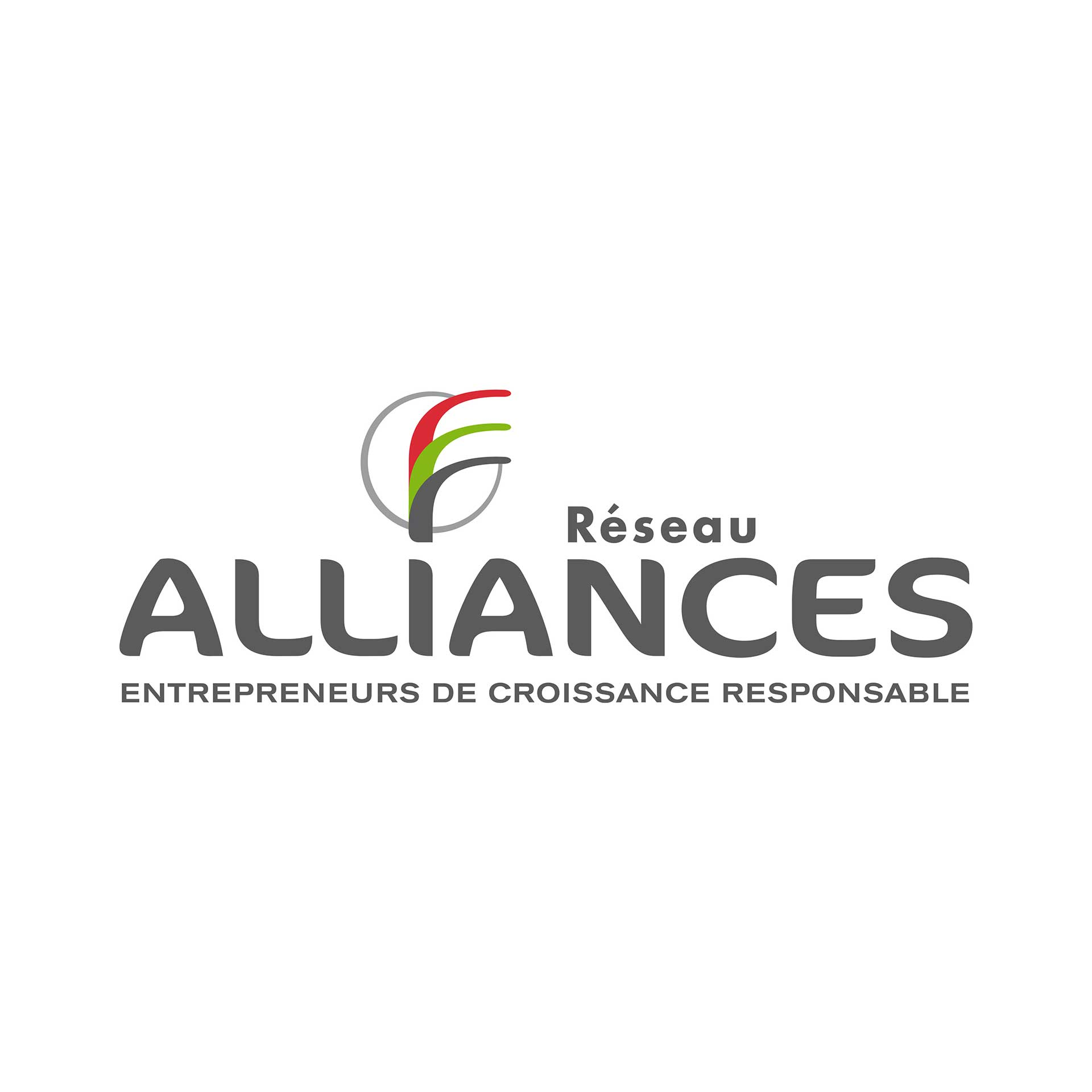 Réseau Alliances