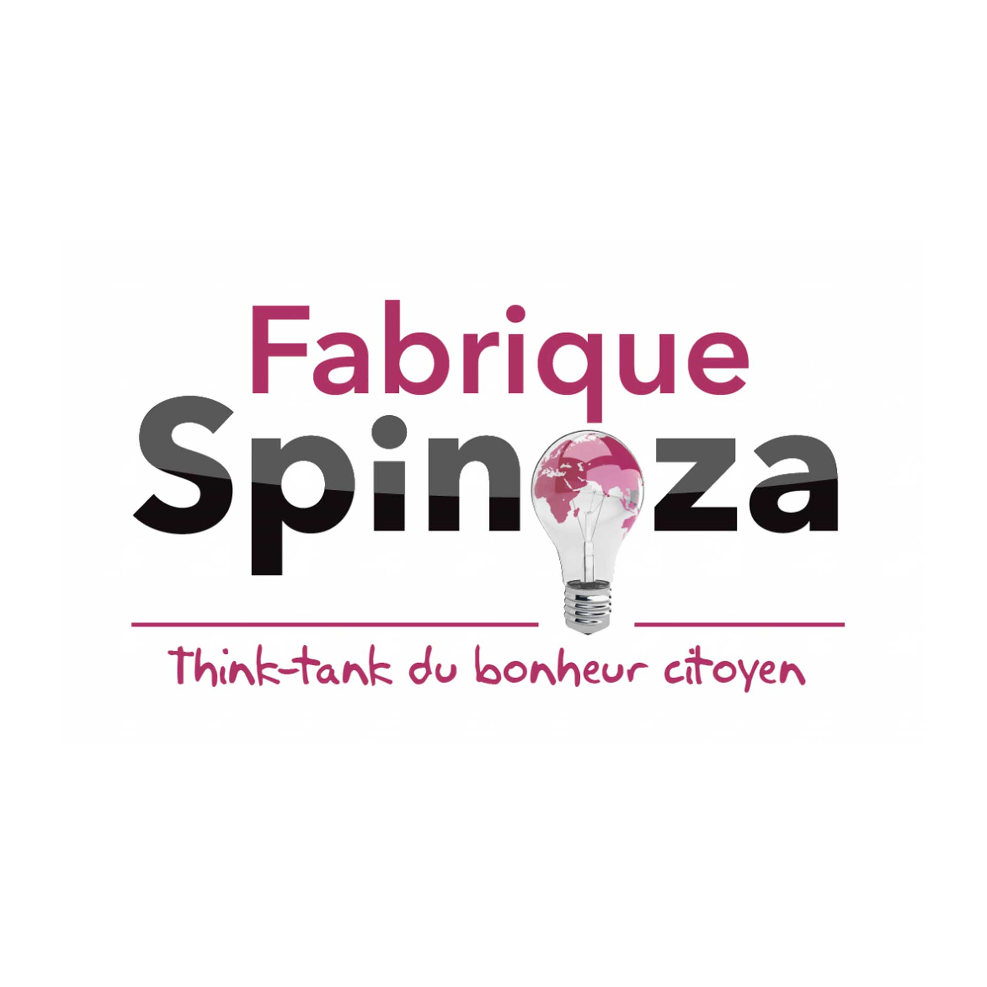 Fabrique Spinza